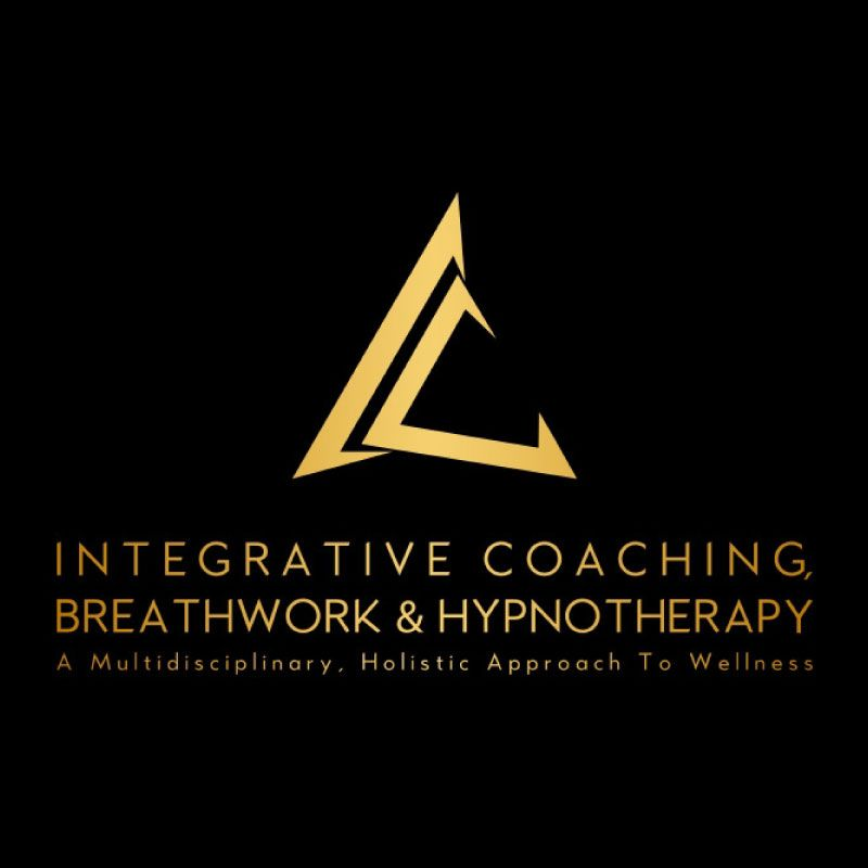Integrative Coaching, Breathwork & Hypnotherapy