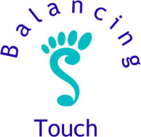 Balancing Touch Wellness Clinic