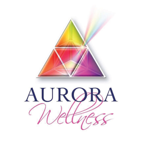 Aurora Wellness