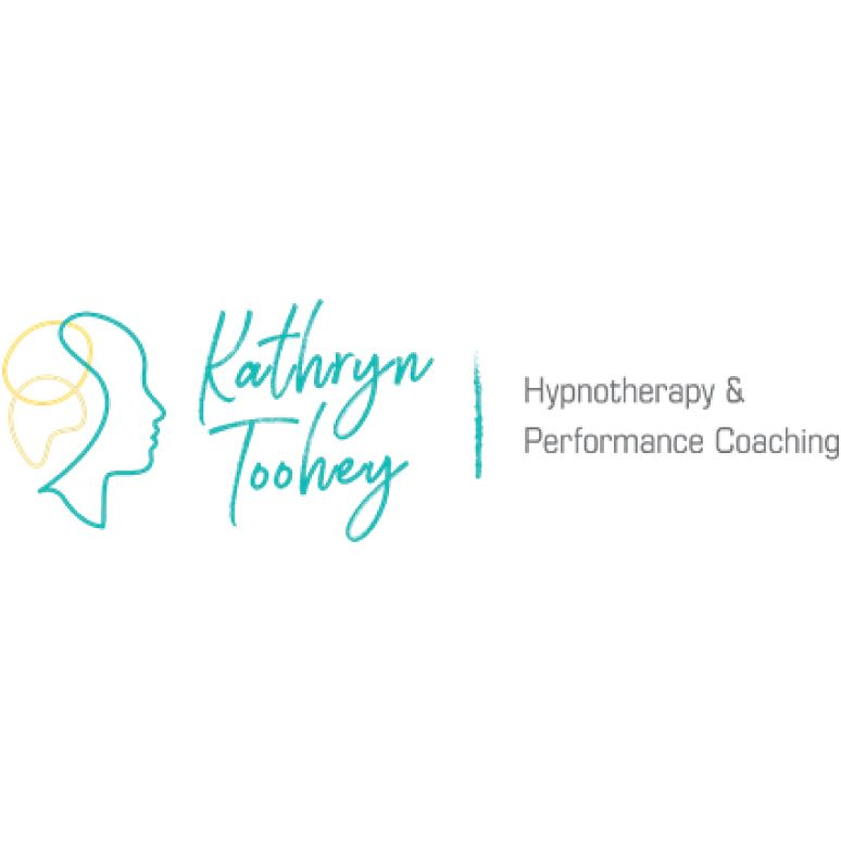 Kathryn Toohey Hypnotherapy & Performance Coaching