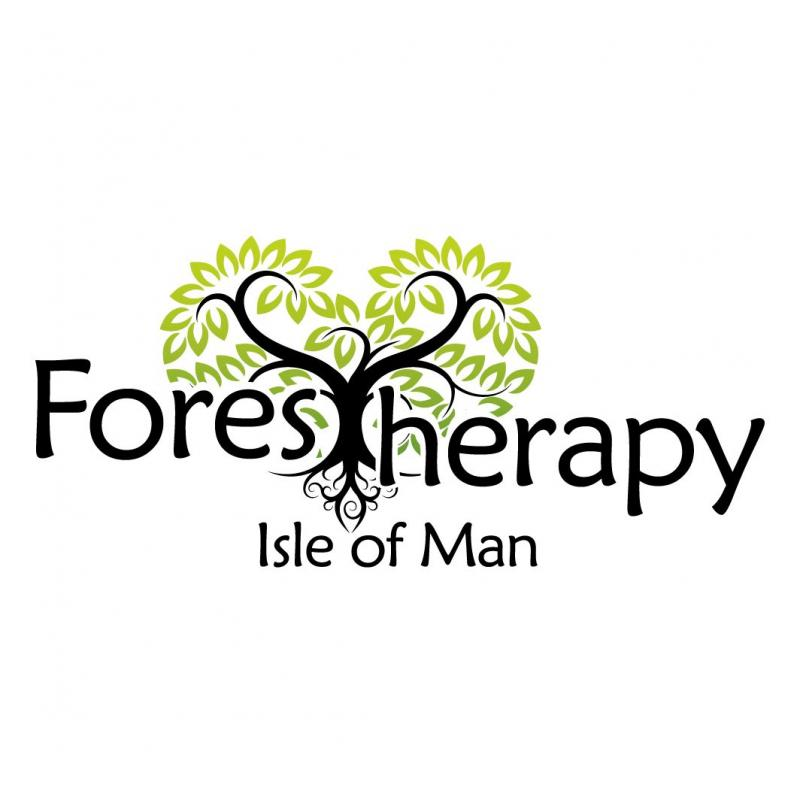 Forest Therapy Isle of Man