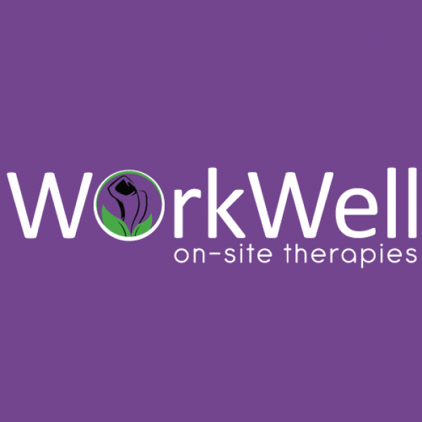 Workwell Holistic Therapies