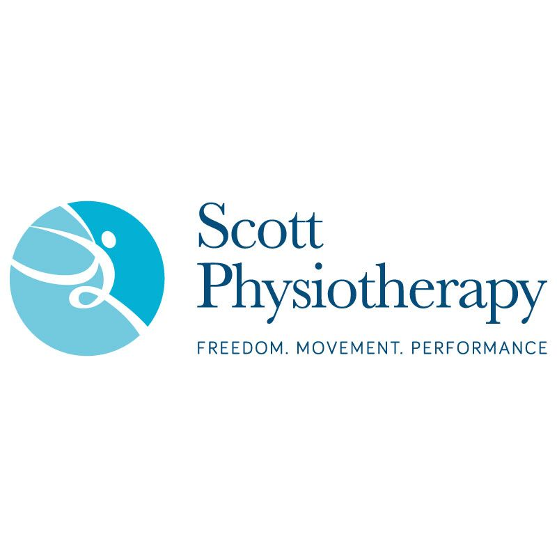 Scott Physiotherapy